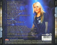 Nové album DORO - Warrior Soul (2006)